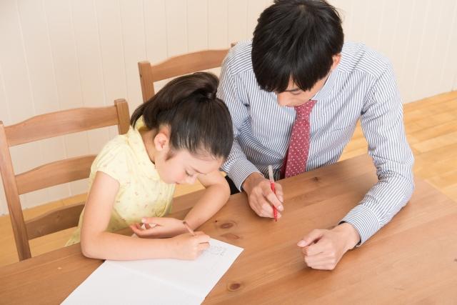受験から定期テストまで網羅した指導プラン