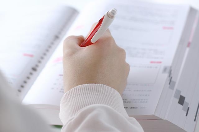 【幕西中試験対策情報】2019年中2生 前期期末テストの注意ポイント