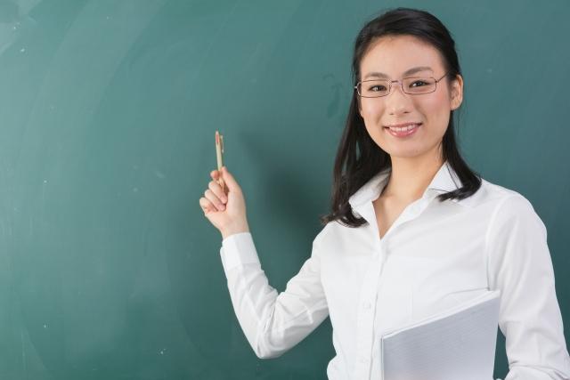 絶対に失敗しないための成績を伸ばしてくれる学習塾の選び方
